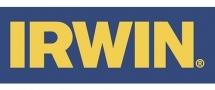 Irwin