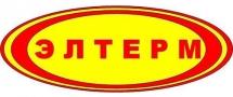 Пскова (ОАО