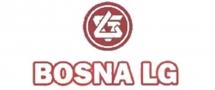 BOSNA-LG