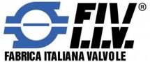 F.I.V