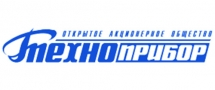 Техноприбор (г. Могилев)